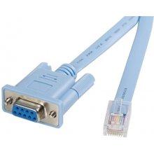 StarTech.com Router Cable, 1.8, Male/Female...