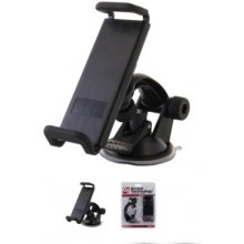 "Global Technology GT CAR HOLDER ""BeHold..."