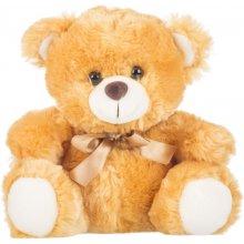 Axiom Teddy Bear Take a коричневый с a bow...