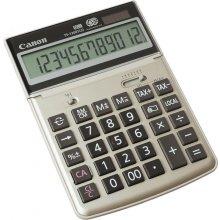 Калькулятор Canon TS-1200TCG, Desktop, 6.77...