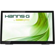 Monitor Fujitsu Siemens HannsG HT273HPB...