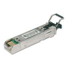 DIGITUS Cisco GBIC (SFP) Modul,20km