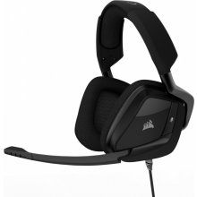 Corsair Gaming VOID Pro Surround Dolby 7.1...