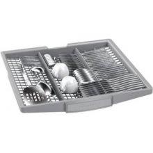 Посудомоечная машина BOSCH SMU68M75EU (EEK:...