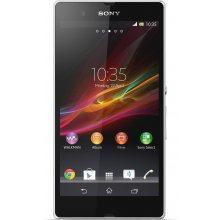 Valma Ekraanikaitsekile Sony Xperia Z3...
