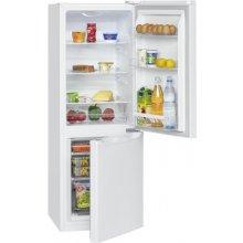 Холодильник Bomann KG 320.1 белый