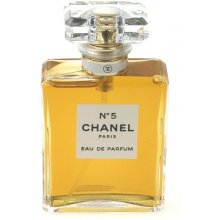 Chanel No.5 200ml - Eau de Parfum для женщин