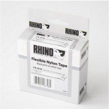Тонер Dymo Markeerimislint Rhino...