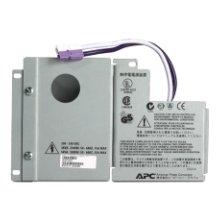 APC KIT SURT-007 Hardwire Kit