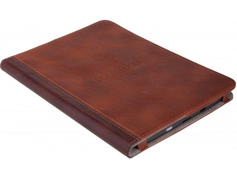 Pocketbook InkPad 3 cover, brown