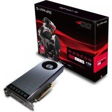Видеокарта Sapphire RX 470 4096MB, PCI-E...
