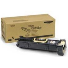 Tooner Xerox Trummel cartridge [ Phaser...