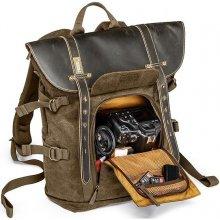 National Geographic рюкзак Medium (NG...