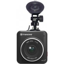 Transcend VEHICLE RECORDER DRIVEPRO 200/16GB...