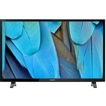"Teler Sharp LC-32CHE4042E 32"" (81 cm) "", HD..."
