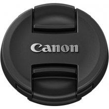 Canon крышка для объектива E-52 II