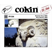 COKIN Filter P154 Neutral hall ND 8