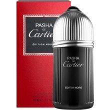 Cartier Pasha Noire Edition, EDT 9ml...