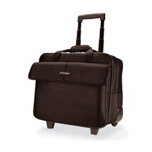 "Kensington Bag SP15.4"" Classic Roller"