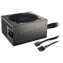 Toiteplokk Be quiet ! Pure Power 9 600W CM...