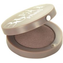 BOURJOIS Paris Little Round Pot Eyeshadow 01...