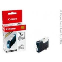 Тонер Canon BCI-3ePBK Tinte фото чёрный