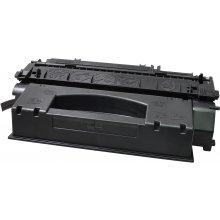 Тонер V7 TONER HP Q5949X чёрный