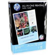 HP Inkjet- и Laserpaper A 4, 80 g, 500...