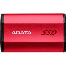 Kõvaketas ADATA SSD SE730 250GB 500/500MB/s...