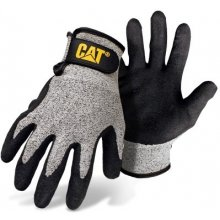 CAT GLOVES 01800M