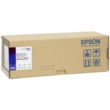 Epson Premium Luster фото Paper 40,6 cm x...