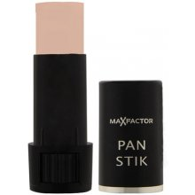 Max Factor Pan Stik 25 Fair 9g - Makeup для...