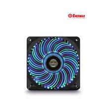 Enermax Cooler T.B.VEGAS QUAD UCTVQ12P 12cm...