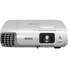 Projektor Epson EB-965H projector