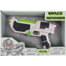 Artyk Space defender