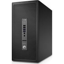 HP EliteDesk 705 G2 M9B22EA W10 Pro inkl...