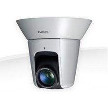 Canon VB-M42B PTZ DOME kaamera