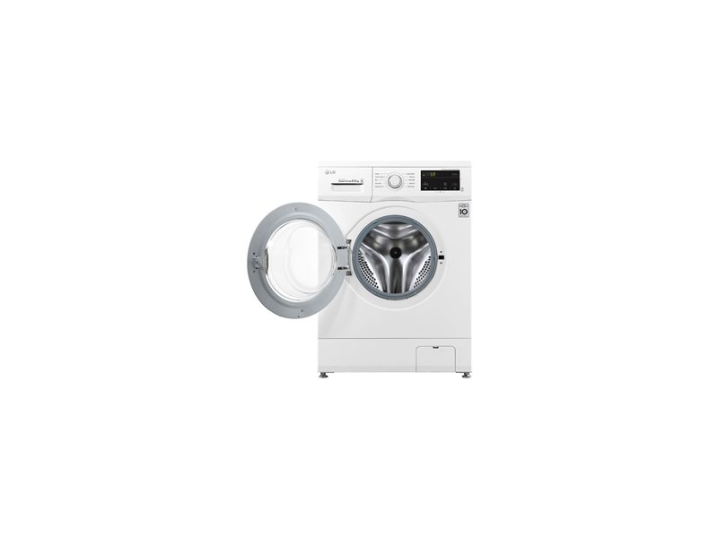 5d9a8a90b4b LG Washing Machine FH2J3WDN0 Front loading... Product images are for  illustrative purposes only. -32%. By ...