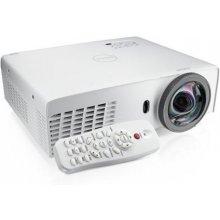Projektor DELL S320 XGA (1024 x 768) DPI...