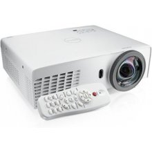 Проектор DELL S320 XGA (1024 x 768) DPI...