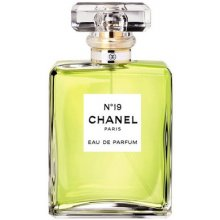 Chanel No. 19, EDP 35ml, парфюмированная...