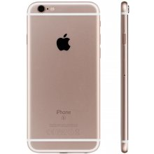 Mobiiltelefon Apple iPhone 6s 128GB iOS...