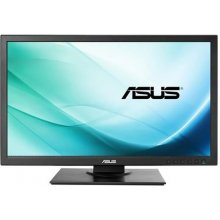 Monitor Asus BE229QLB 21.5inch, IPS...