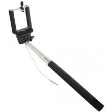 Qoltec универсальный monopod for Selfie...