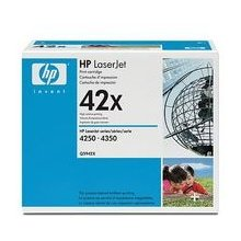 Tooner HP INC. Toner HP black | 20000pgs |...