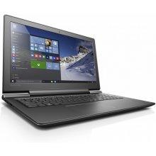 """Ноутбук LENOVO 700-15ISK 15,6""""FHD-IPS AG..."""
