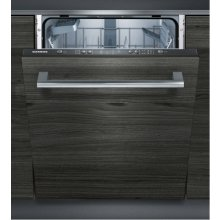 Посудомоечная машина SIEMENS SX614X04AE