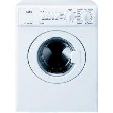 Pesumasin AEG LC53500 Waschmaschine...