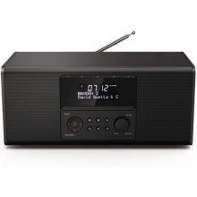 Raadio Hama Digitalradio DR1550CBT FM / DAB...