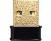 EDIMAX AC450 Mini USB Wi-Fi adapter...